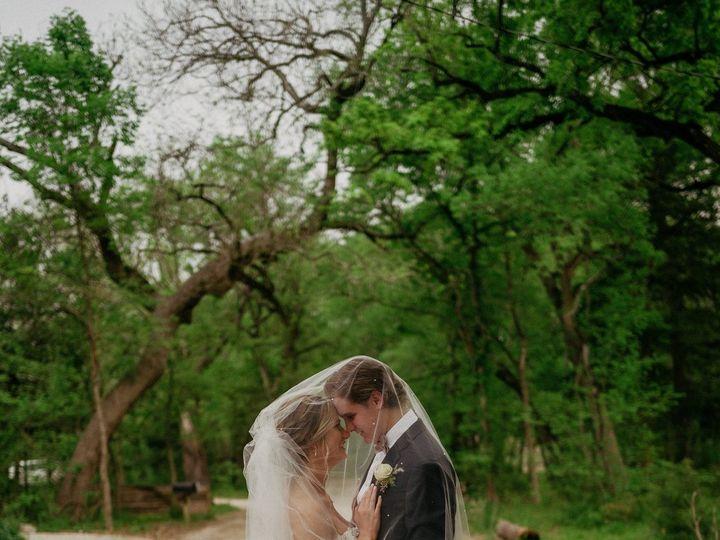 Tmx Ck 439 51 1056311 162016434321662 Fort Worth, TX wedding photography