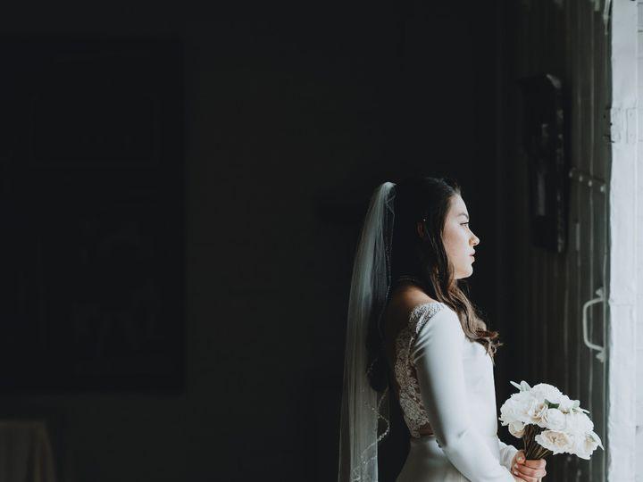 Tmx Dsc00548 51 1056311 158430476527519 Fort Worth, TX wedding photography