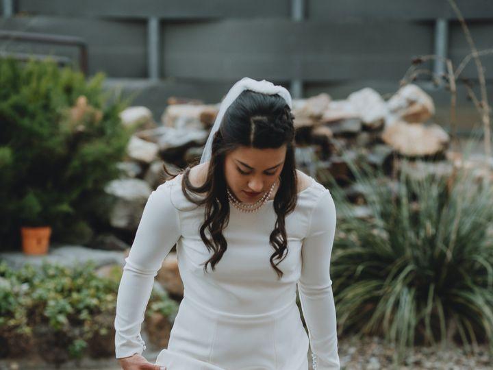 Tmx Dsc00589 51 1056311 158430476683113 Fort Worth, TX wedding photography