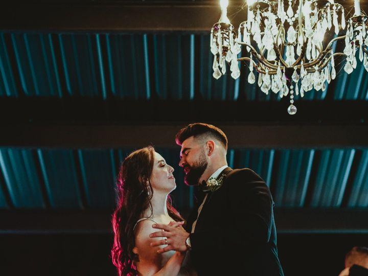 Tmx Dsc00811 51 1056311 158430476815634 Fort Worth, TX wedding photography