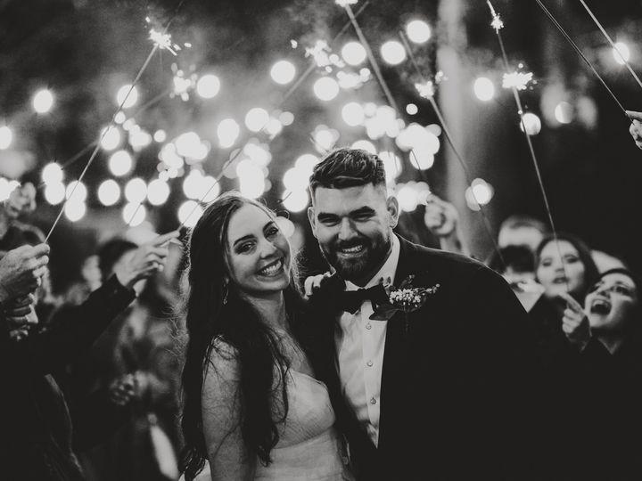 Tmx Dsc00871 2 51 1056311 158430476763064 Fort Worth, TX wedding photography