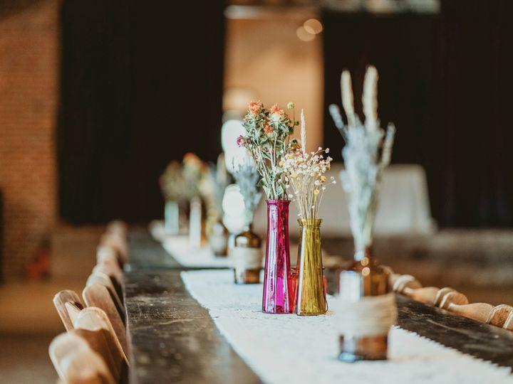 Tmx Dsc01170 2 51 1056311 158430476820371 Fort Worth, TX wedding photography
