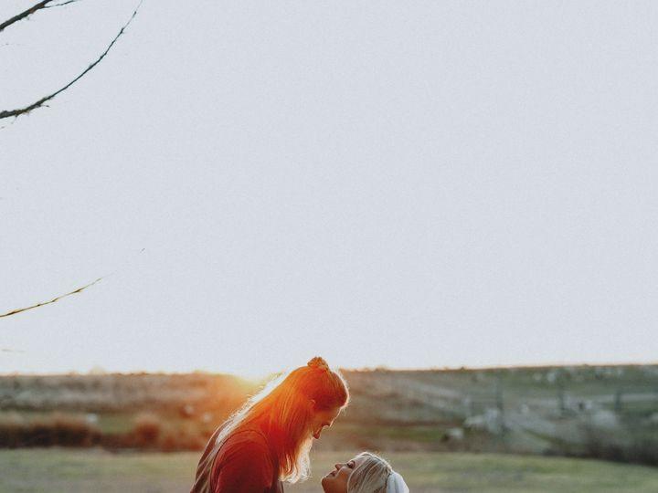 Tmx Dsc01239 2 51 1056311 158430476987590 Fort Worth, TX wedding photography