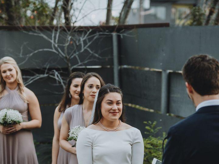 Tmx Dsc01437 51 1056311 158430476983828 Fort Worth, TX wedding photography