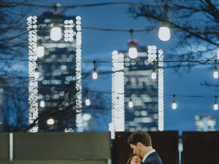 Tmx Dsc01912 51 1056311 158430477754604 Fort Worth, TX wedding photography