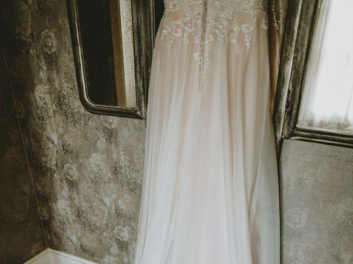 Tmx Dsc02803 51 1056311 158430477446725 Fort Worth, TX wedding photography