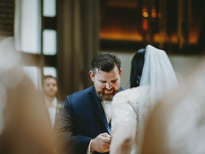 Tmx Dsc02814 51 1056311 158430477163320 Fort Worth, TX wedding photography