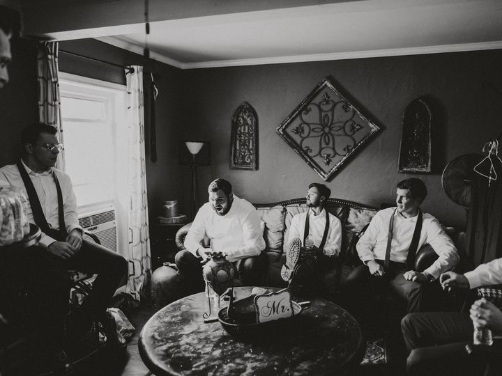 Tmx Dsc02834 2 51 1056311 158430477288448 Fort Worth, TX wedding photography