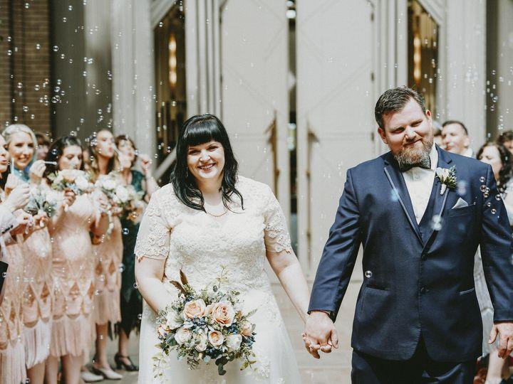 Tmx Dsc02912 51 1056311 158430477861161 Fort Worth, TX wedding photography