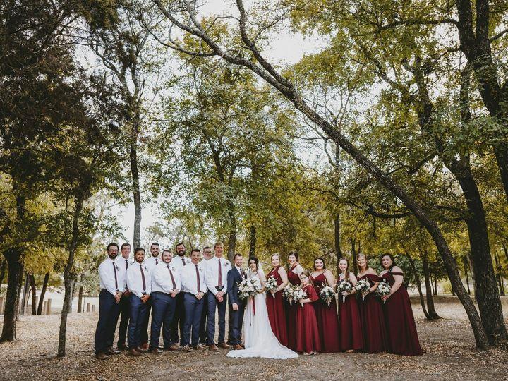 Tmx Dsc02993 51 1056311 158430477764804 Fort Worth, TX wedding photography