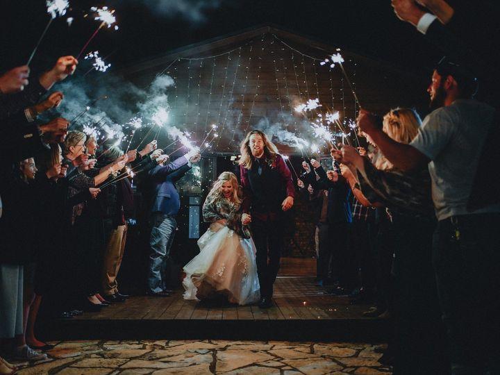Tmx Dsc03039 2 51 1056311 158430477749085 Fort Worth, TX wedding photography