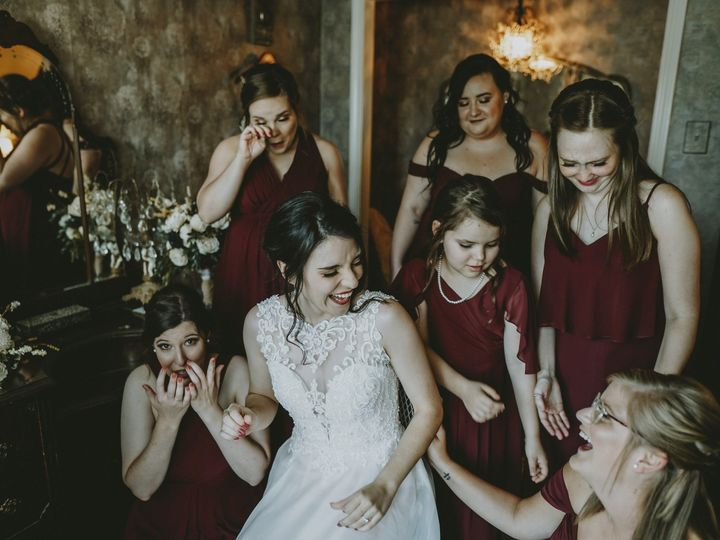 Tmx Dsc03054 51 1056311 158430477554154 Fort Worth, TX wedding photography