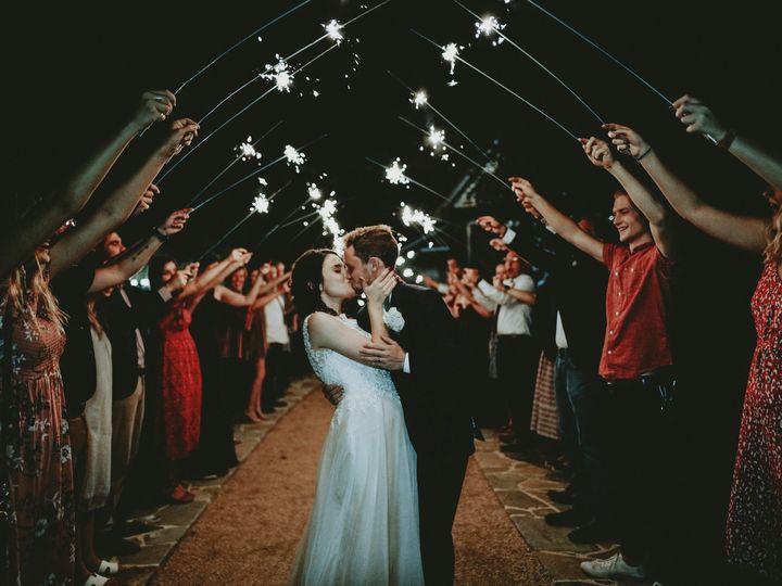 Tmx Dsc03509 51 1056311 158430477568292 Fort Worth, TX wedding photography