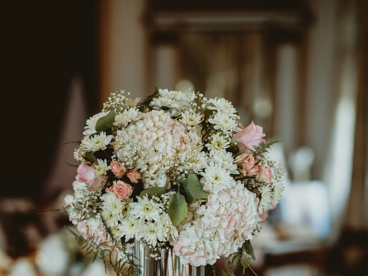 Tmx Dsc04050 51 1056311 158430477991010 Fort Worth, TX wedding photography