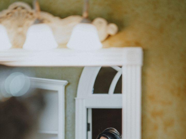 Tmx Dsc04342 51 1056311 158430478036924 Fort Worth, TX wedding photography