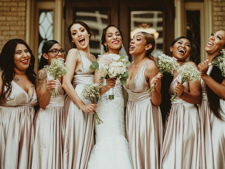 Tmx Dsc04516 51 1056311 158430478018051 Fort Worth, TX wedding photography