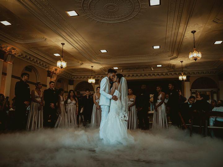 Tmx Dsc04642 51 1056311 158430477920427 Fort Worth, TX wedding photography
