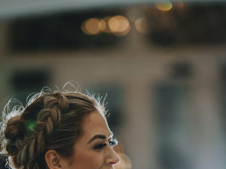 Tmx Dsc05360 51 1056311 158430478387528 Fort Worth, TX wedding photography