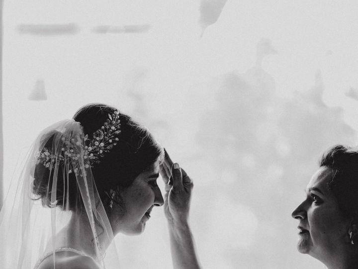 Tmx Dsc05411 2 51 1056311 158430478277791 Fort Worth, TX wedding photography