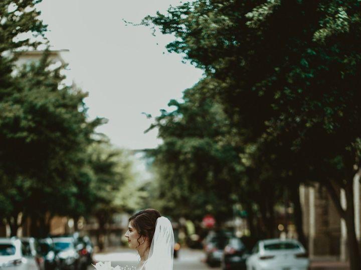 Tmx Dsc05482 51 1056311 158430478187186 Fort Worth, TX wedding photography