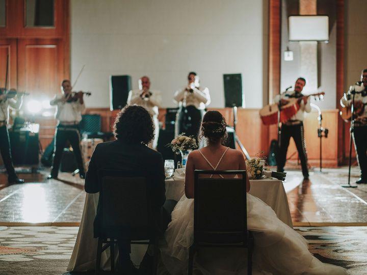 Tmx Dsc06173 2 51 1056311 158430478051763 Fort Worth, TX wedding photography