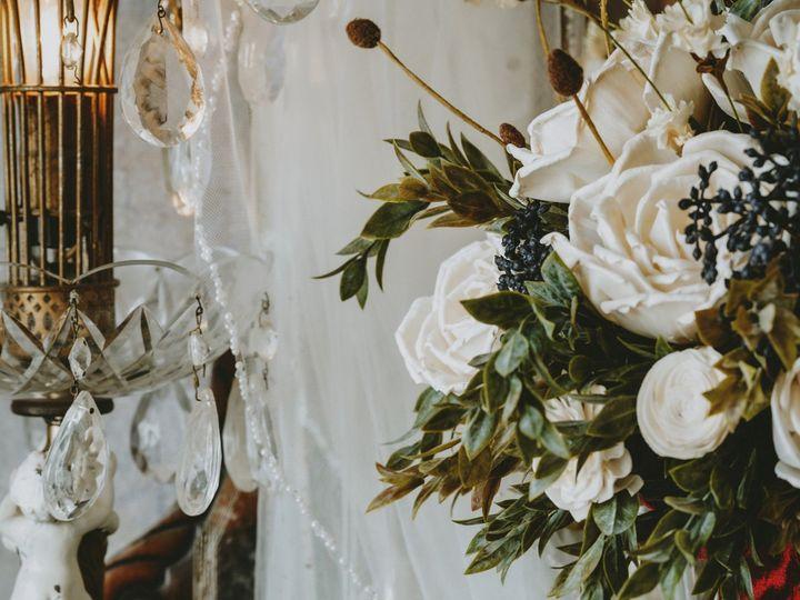 Tmx Dsc06443 51 1056311 158430478680880 Fort Worth, TX wedding photography