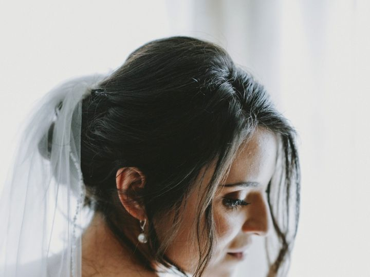 Tmx Dsc06757 51 1056311 158430478279671 Fort Worth, TX wedding photography