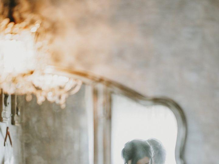 Tmx Dsc07146 51 1056311 158430478386666 Fort Worth, TX wedding photography