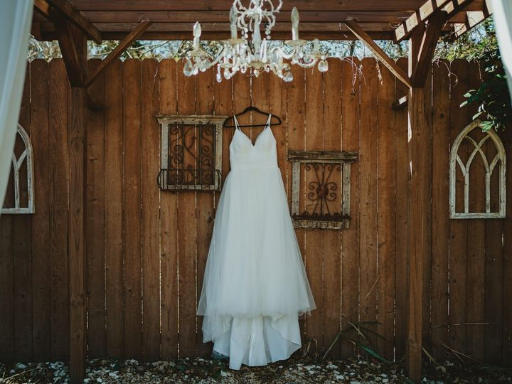 Tmx Dsc07324 51 1056311 158430479182371 Fort Worth, TX wedding photography