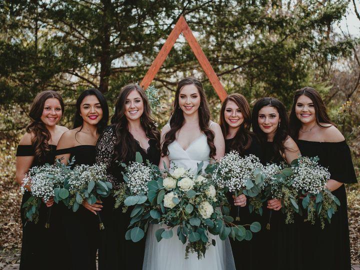 Tmx Dsc07395 51 1056311 158430478996942 Fort Worth, TX wedding photography