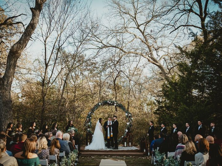 Tmx Dsc07506 51 1056311 158430478789287 Fort Worth, TX wedding photography