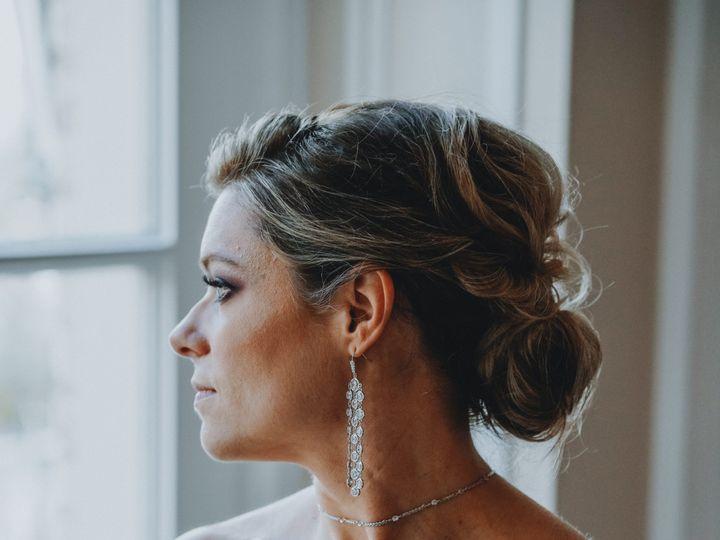 Tmx Dsc07718 51 1056311 158430478552898 Fort Worth, TX wedding photography