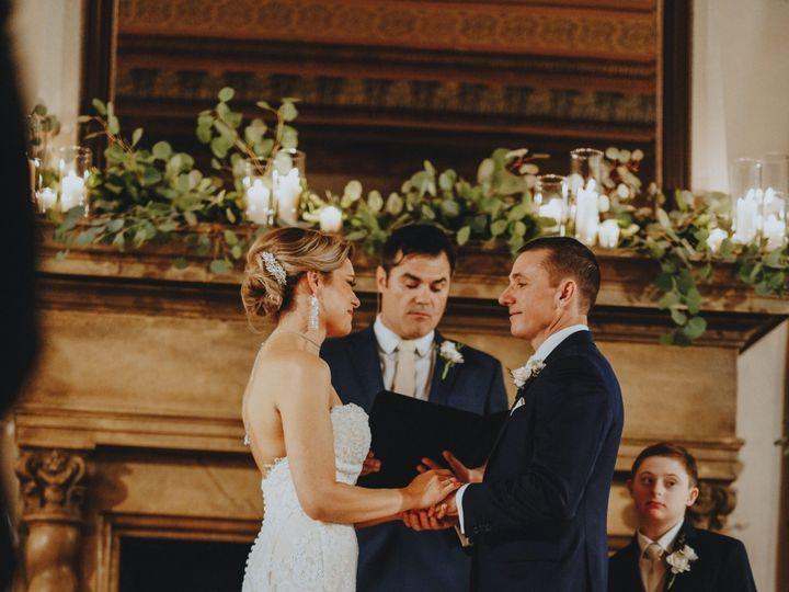 Tmx Dsc08021 51 1056311 158430479065351 Fort Worth, TX wedding photography