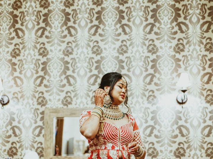 Tmx Dsc08531 3 51 1056311 158430479234218 Fort Worth, TX wedding photography