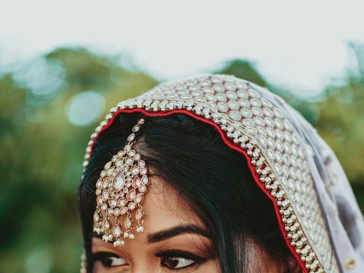 Tmx Dsc08838 51 1056311 158430479138680 Fort Worth, TX wedding photography