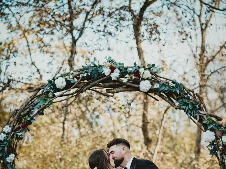 Tmx Dsc09467 51 1056311 158430479775930 Fort Worth, TX wedding photography