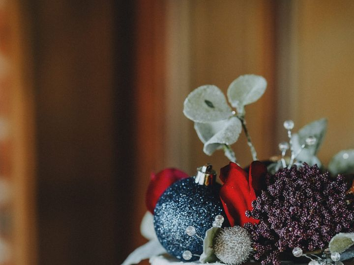 Tmx Dsc09498 51 1056311 158430479416080 Fort Worth, TX wedding photography