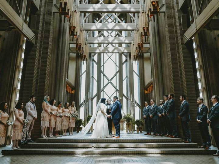 Tmx Dsc09537 2 51 1056311 158430479441647 Fort Worth, TX wedding photography