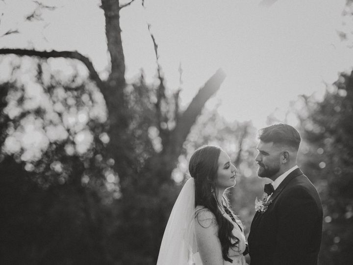 Tmx Dsc09600 2 51 1056311 158430479255171 Fort Worth, TX wedding photography