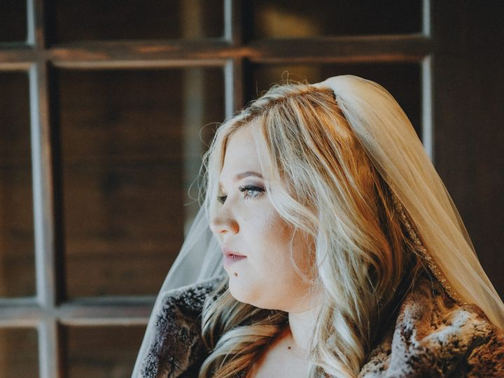 Tmx Dsc09764 2 51 1056311 158430479397052 Fort Worth, TX wedding photography