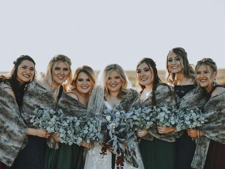 Tmx Dsc09855 51 1056311 158430479689504 Fort Worth, TX wedding photography