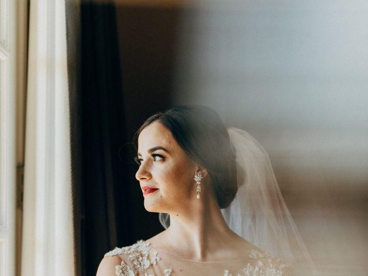 Tmx Ed0134 51 1056311 162016434260176 Fort Worth, TX wedding photography