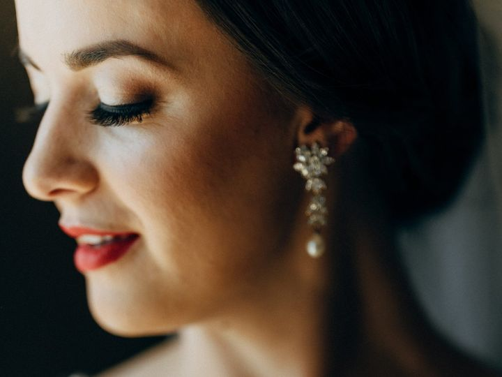 Tmx Ed0148 51 1056311 162016434712282 Fort Worth, TX wedding photography