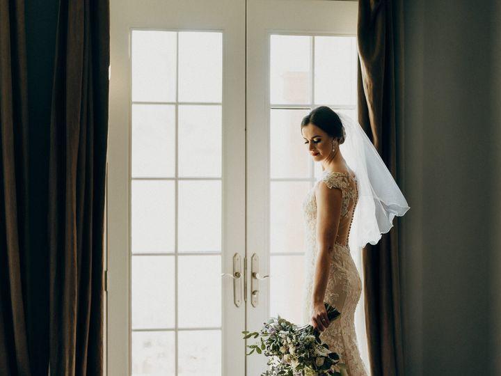 Tmx Ed0325 51 1056311 162016436095316 Fort Worth, TX wedding photography