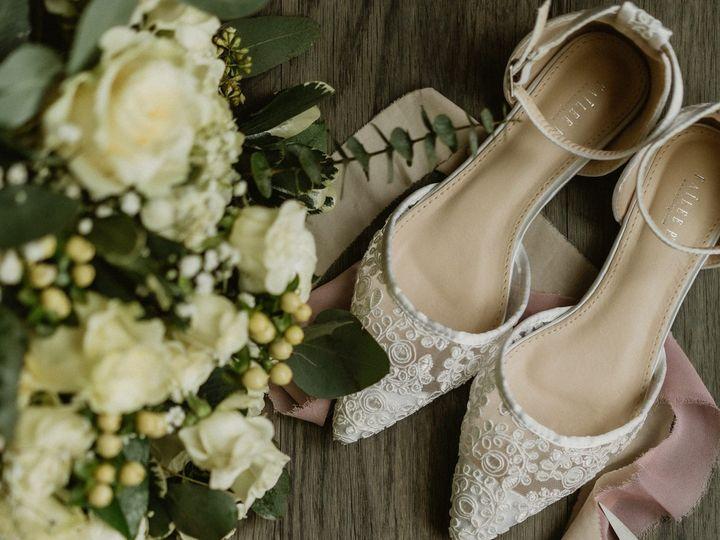 Tmx Ej 001 51 1056311 162016436371511 Fort Worth, TX wedding photography