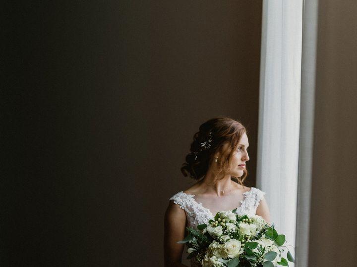 Tmx Ej 049 51 1056311 162016436360869 Fort Worth, TX wedding photography