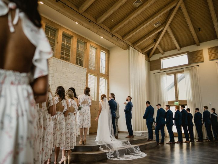 Tmx Ej 170 51 1056311 162016437516637 Fort Worth, TX wedding photography