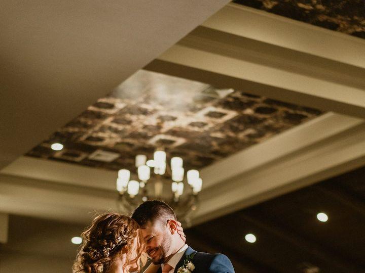 Tmx Ej 240 51 1056311 162016437286028 Fort Worth, TX wedding photography
