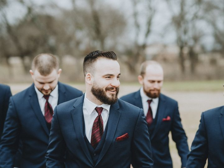 Tmx Jc 097 51 1056311 158430479436465 Fort Worth, TX wedding photography