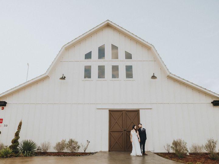 Tmx Jc 259 51 1056311 158430480246559 Fort Worth, TX wedding photography